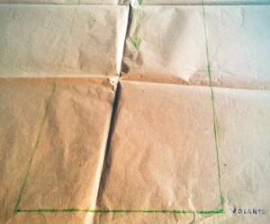 patrón falda larga 2