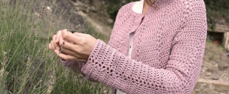 cardigan-malva-patron-gratis-crochet-free-pattern