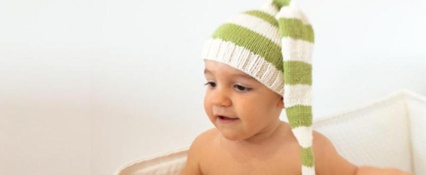 elf-hat-knitting-free-pattern