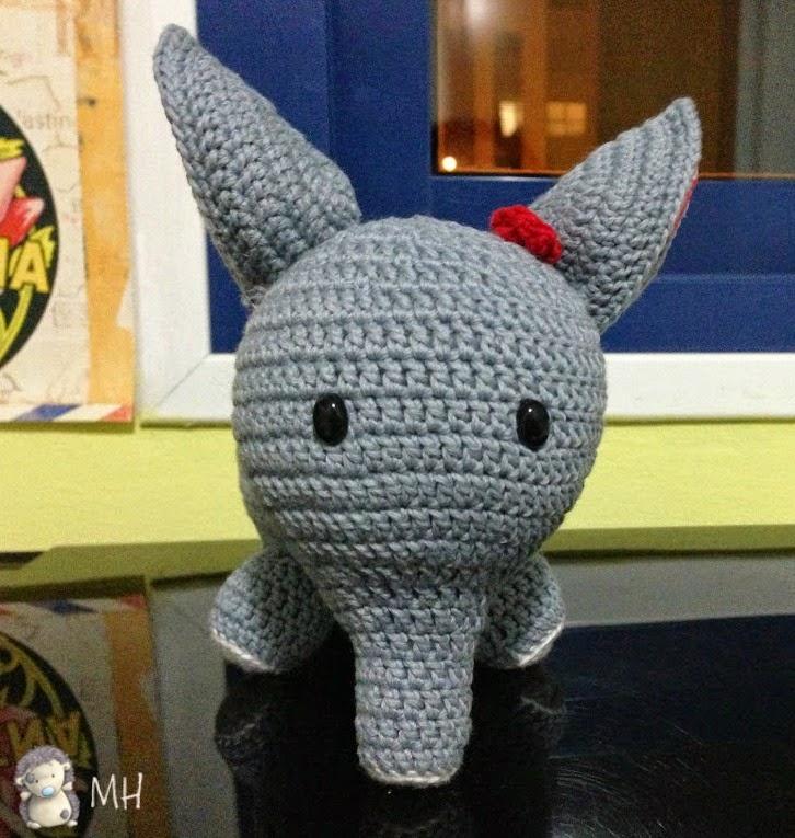 elefante-amigurumi (1)