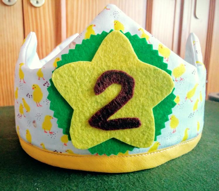 corona dos años.jpg