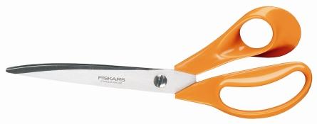 fiskarsscissors