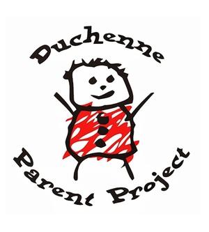 duchenne-logo2