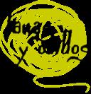 logo lyo