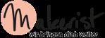makerist_logo_de-4d634de3804640dc39bf893eef46cae9