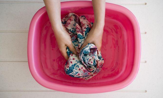 lavar-tela
