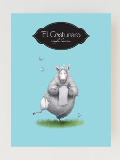 9-ELCOSTURERO_8_600x800_W