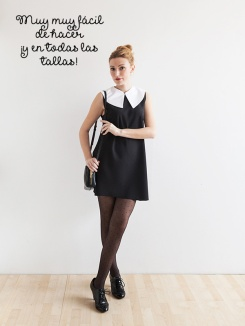 vestidonegro-600x800texto