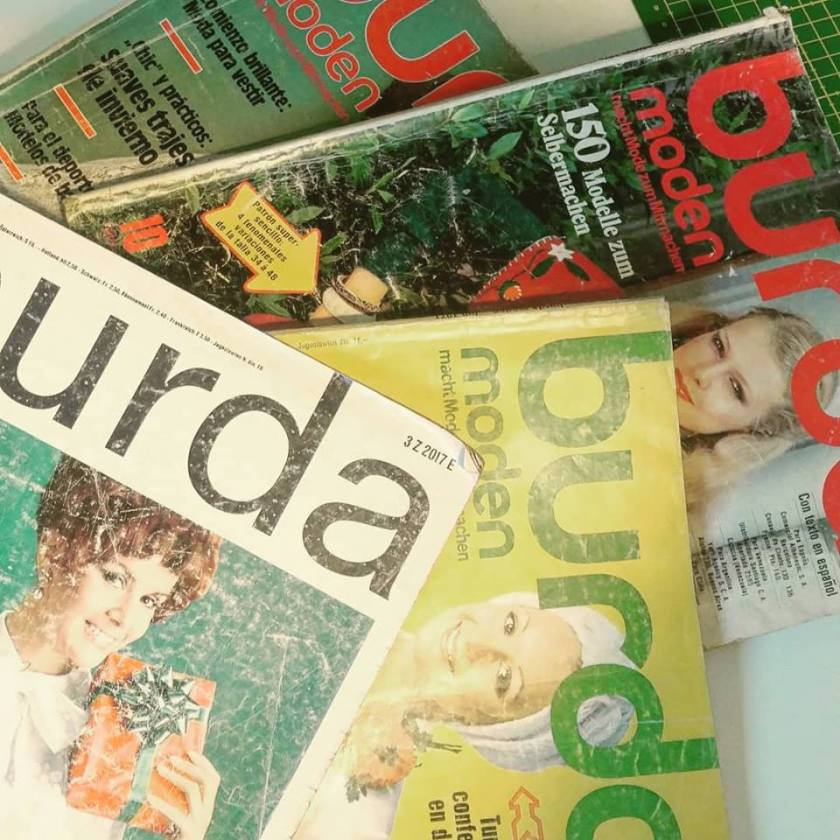 BURDA_60y70