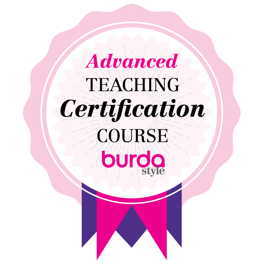 BurdaAdvancedCertificationRibbon