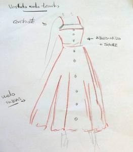 Vestido_tirantes_botones