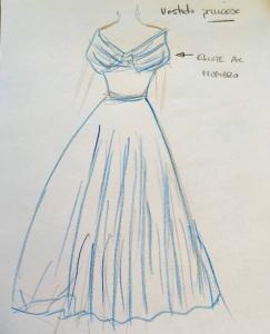 Vestido_princesa_escote_hombro
