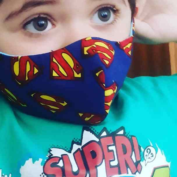 mascarilla_super